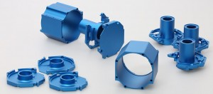 rapid prototyping products