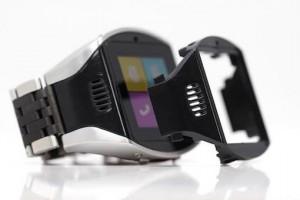 smart watch parts
