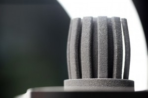 3d printed parts