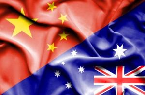 China-Australia Free Trade