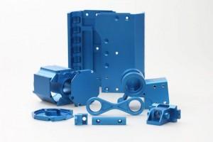 set of ihmc parts